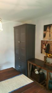 Custom Cabinets in Carol Stream, IL